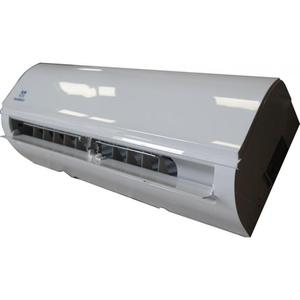 nasco slipt air conditioner 1.5hp r410 inverter [msafb-12hrdn1]