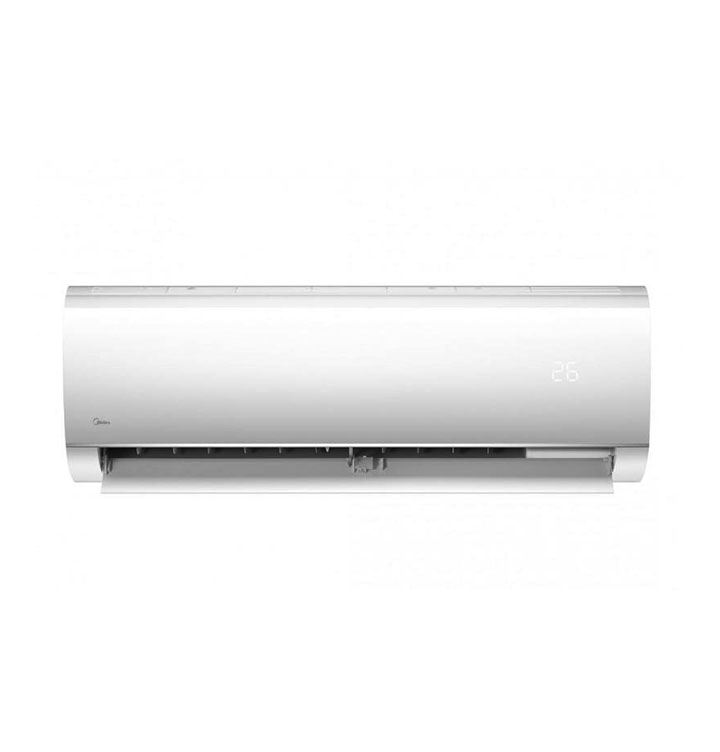 midea 1.5hp split air conditioner (msmab-12hrdn1)