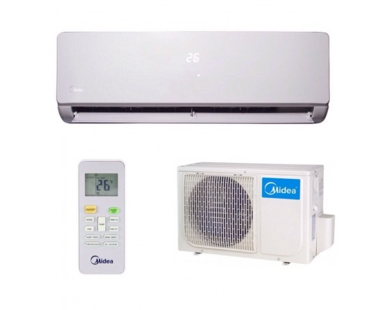 shopintins | Buy and sell quality Midea 1 5hp Inverter Split Air