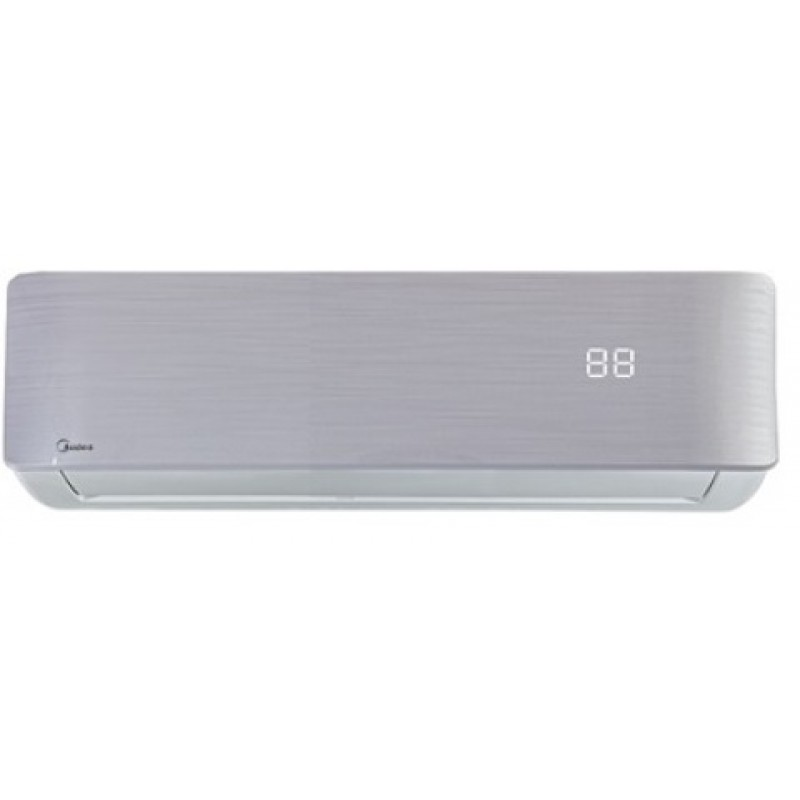 shopintins | Buy and sell quality Midea 2 0 Hp Inverter Split Air