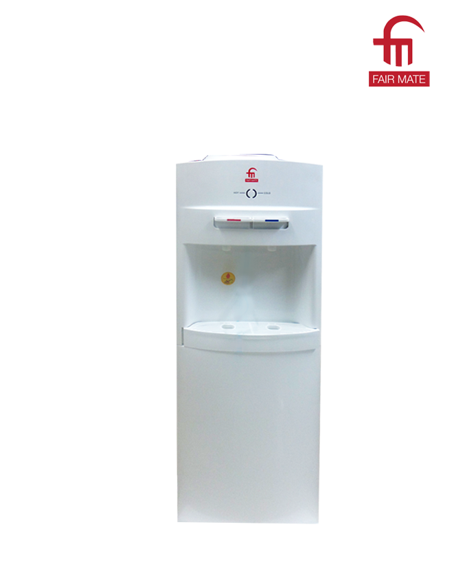 fair mate wd69fm water dispenser