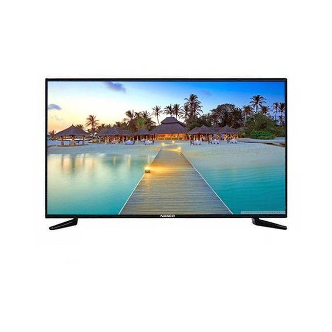 nasco 55 inch smart tv full hd