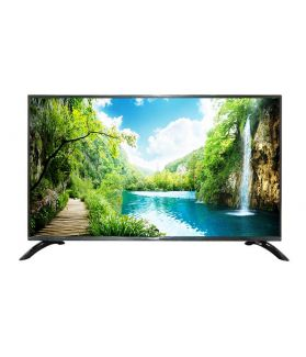 nasco 40 inches full hd led satellite tv