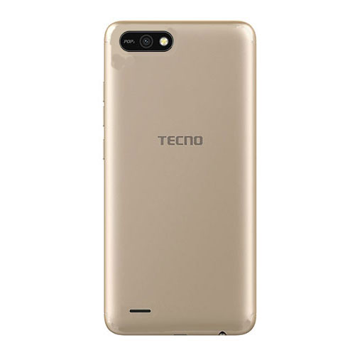 shopintins | Buy your Tecno Pop 2 Power( B1p) -5 5 Display