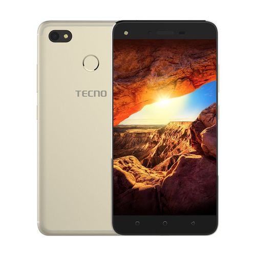 tecno spark k7 169g, 7.9mm thickness android 7.0 16gb storage, microsd card slot