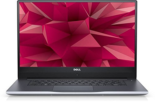 dell inspiron 7560 15.6-inch fhd laptop (core i7/8gb/1tb+128gb ssd/windows 10 with ms office home &a