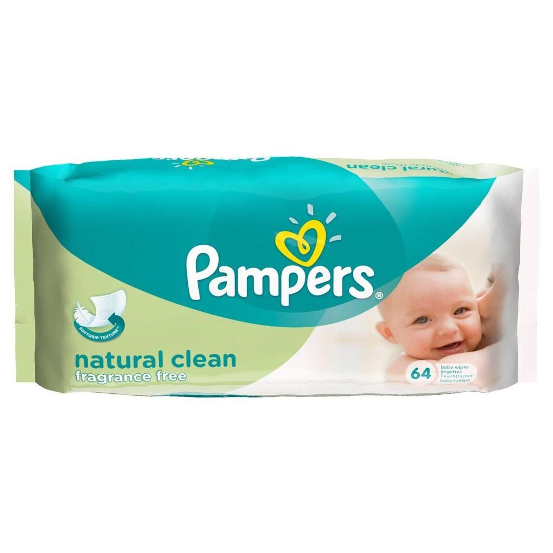pampers saddlers - baby care