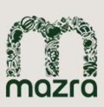 mazra farms company limited
