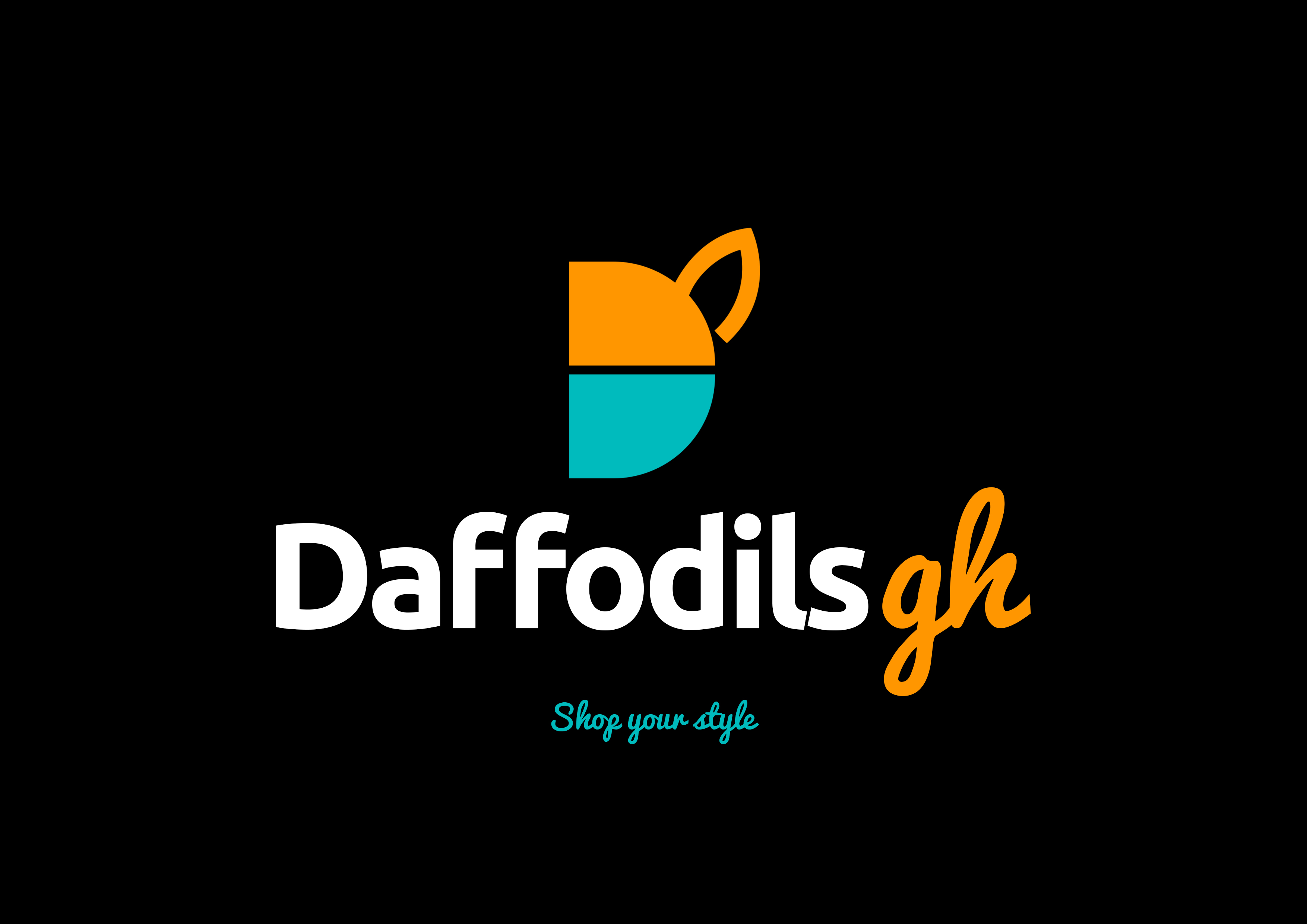 daffodils gh store