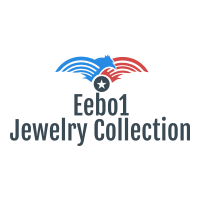 eebo1 jewelry collection