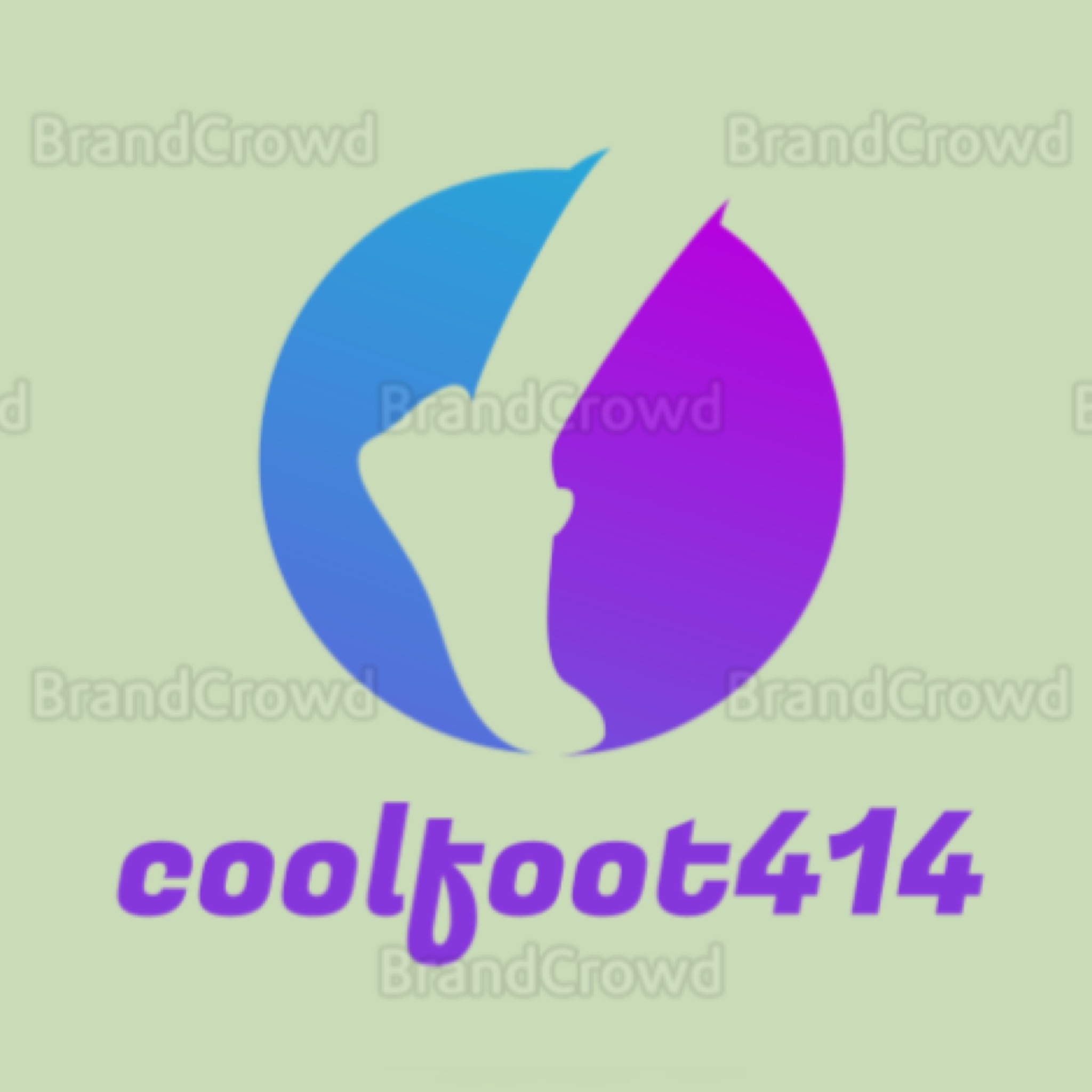 coolfoot414