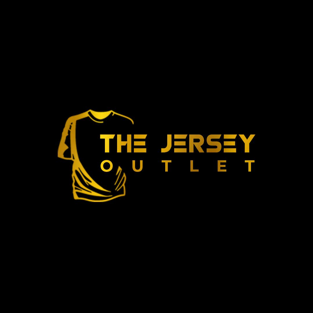 the jersey outlet