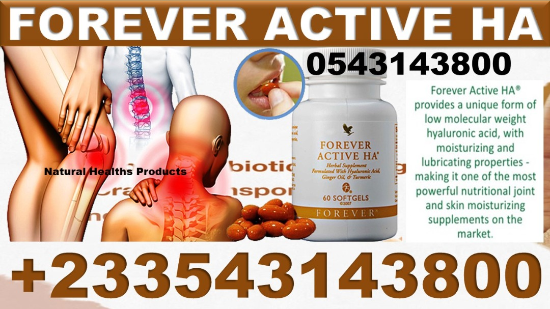 herty's forever aloe vera products