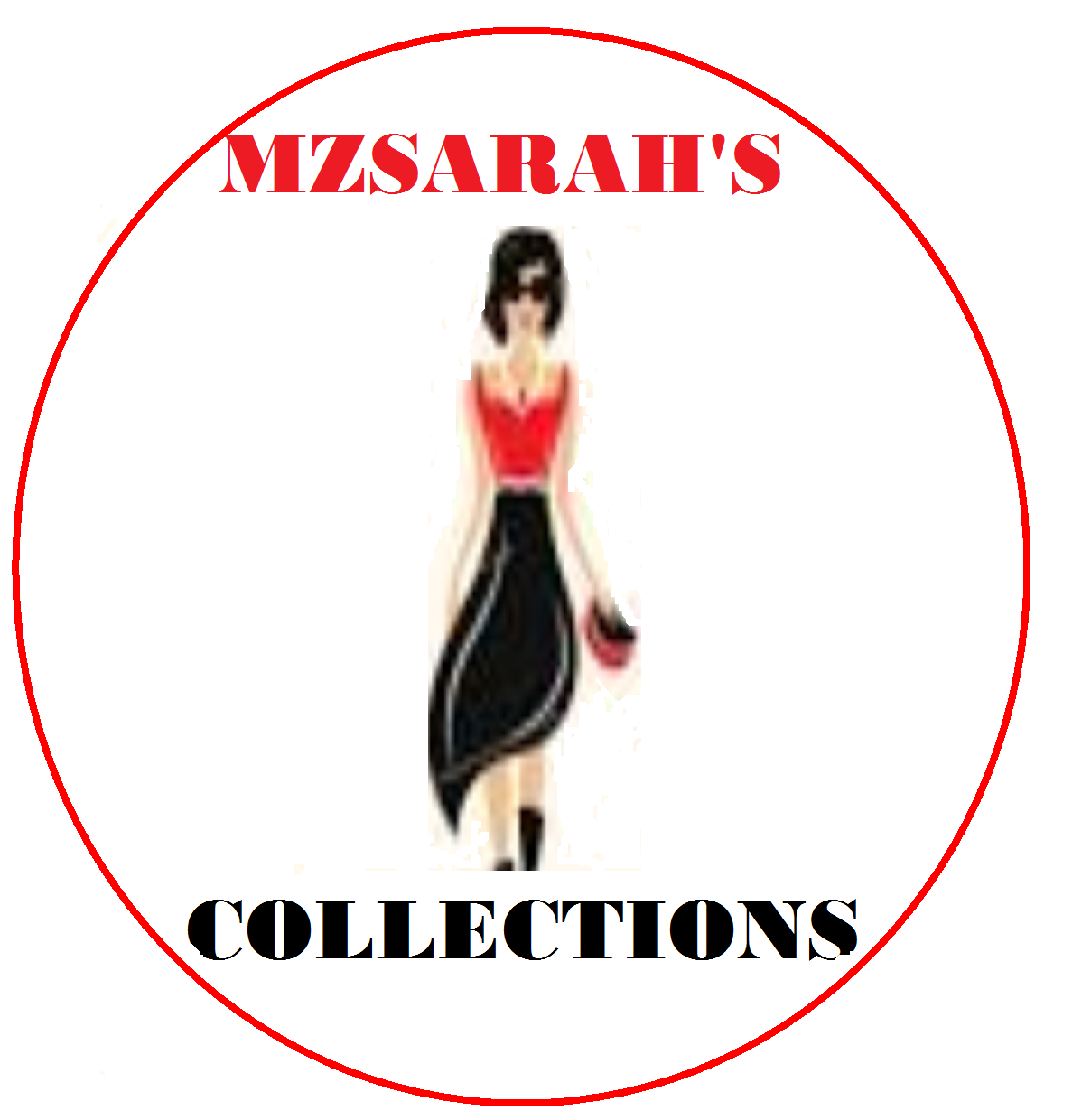 mzsarah's collections