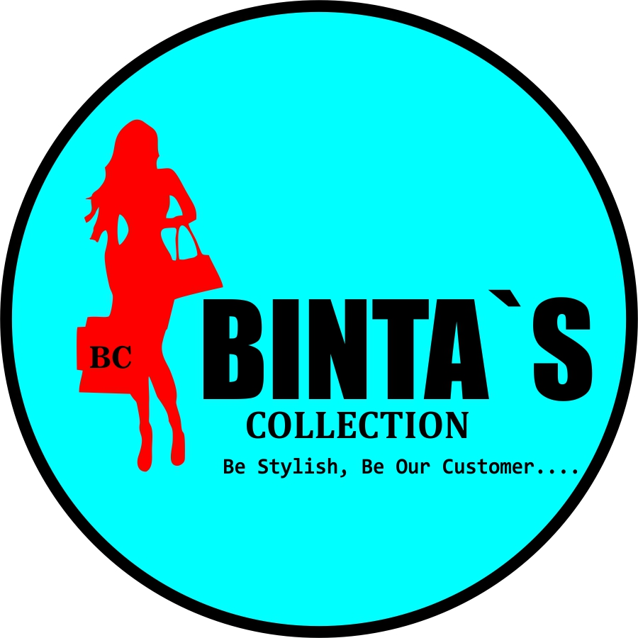 bintascollections