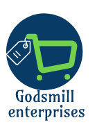 godsomill enterprise