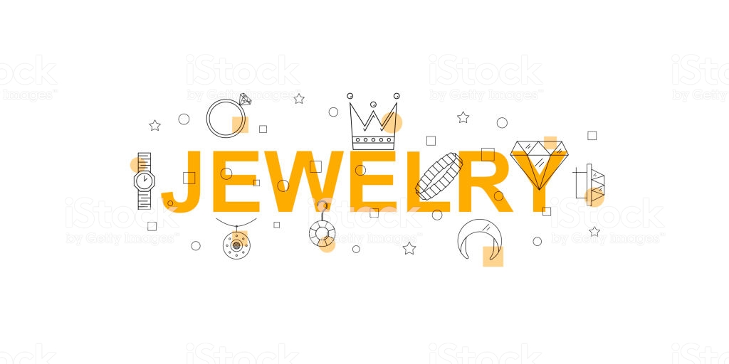 francisca jewellerys